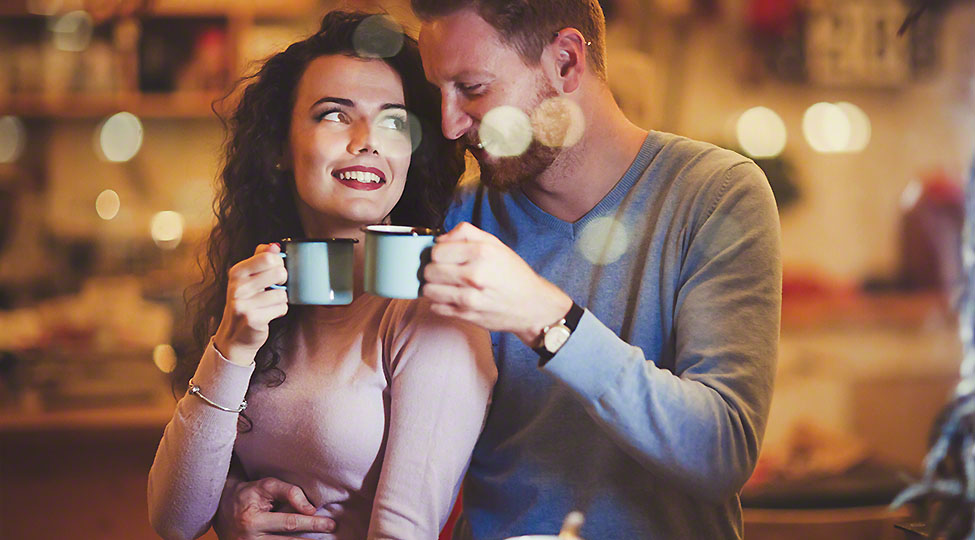 Keep the Love and Relationship Burning: Ideas for Date Night at Home Perfect for Married Couples